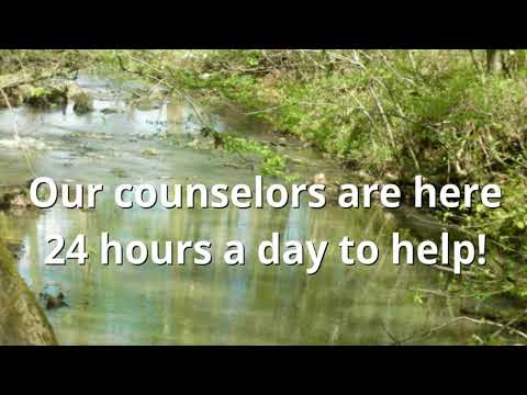 Christian Drug and Alcohol Treatment Centers Odessa FL (855) 419-8836 Alcohol Recovery Rehab