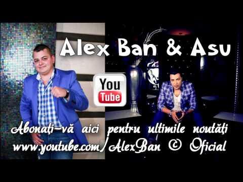 Alex Ban - Norocos ca tatal meu 2016 ( Oficial Video )