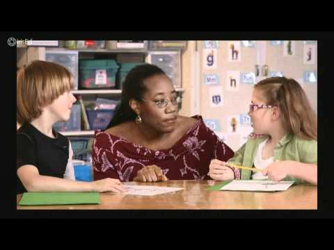 Classroom Management in Action: Essential PBIS Skills for Elementary Teachers