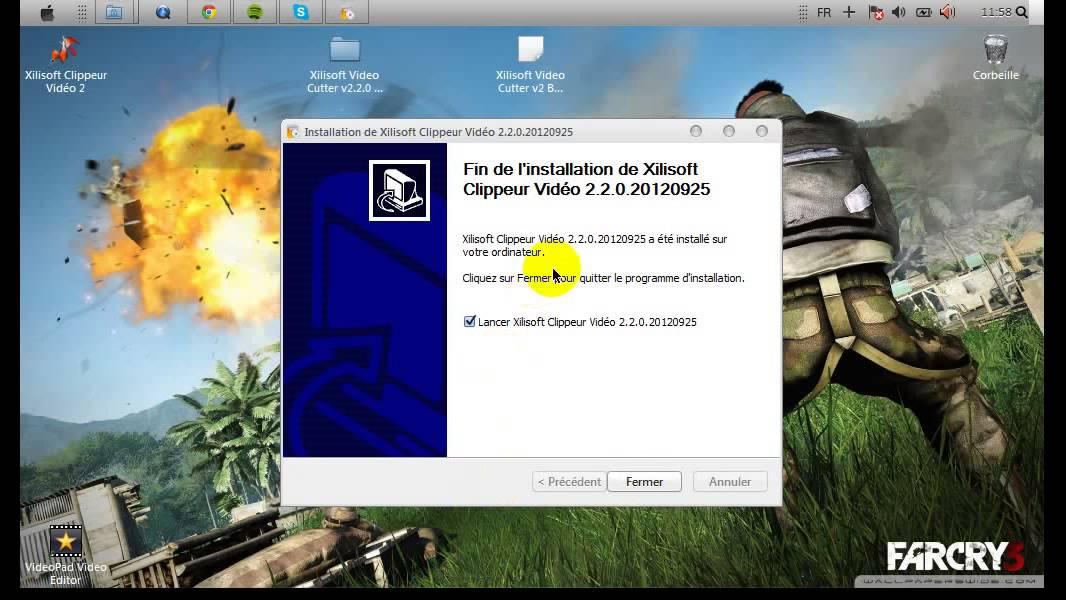 license key xilisoft video cutter 2