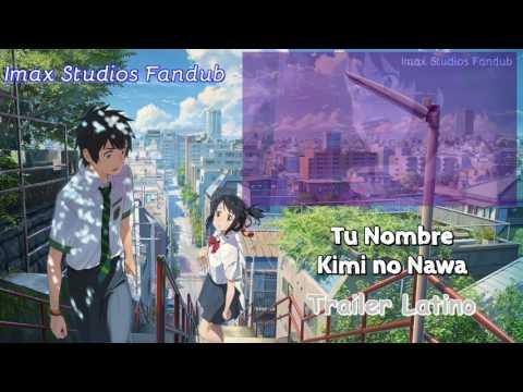 kimi-no-nawa-trailer-latino