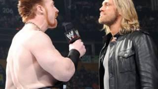 Raw: 2010 Royal Rumble winner Edge returns to Raw