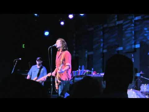 Roger Clyne & the Peacemakers -