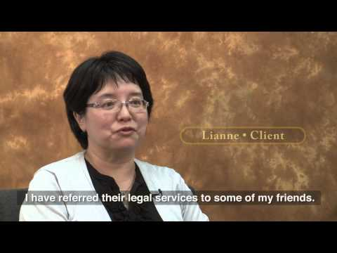 Chaudhary Law Office Promotional Video | Immigration Lawyer Toronto