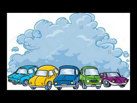 Emission standard