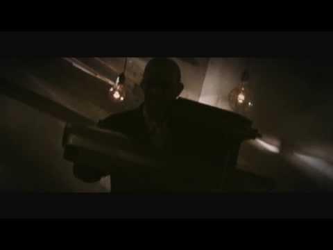 JUDGEMENT - A HORROR FILM LIKE NO OTHER (TEASER)