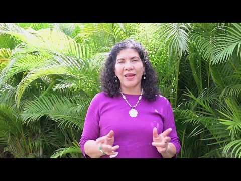 #YoMarchoPor: razones por las que delegación dominicana marcha a la CIPD