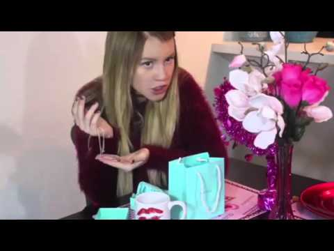 """for Valentine's Day 🙌🏻💝 watch  """"VALENTINES DAY EXPECTATION VS REALITY"""""""