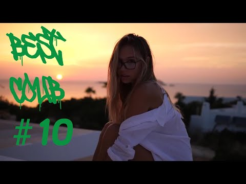 BEST COUB#10| Приколы Август 2019