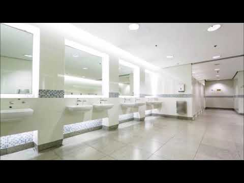 Commercial Restroom Cleaning Services in Omaha-Lincoln Nebraska | LNK Cleaning Company