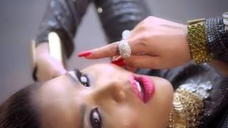 Hot New Single - Do You Know - Meas Sok Sophea