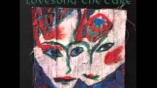 the cure  Lovesong Extended Mix