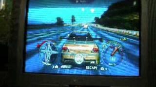 ニードフォースピードアンダーカバーplay動画4