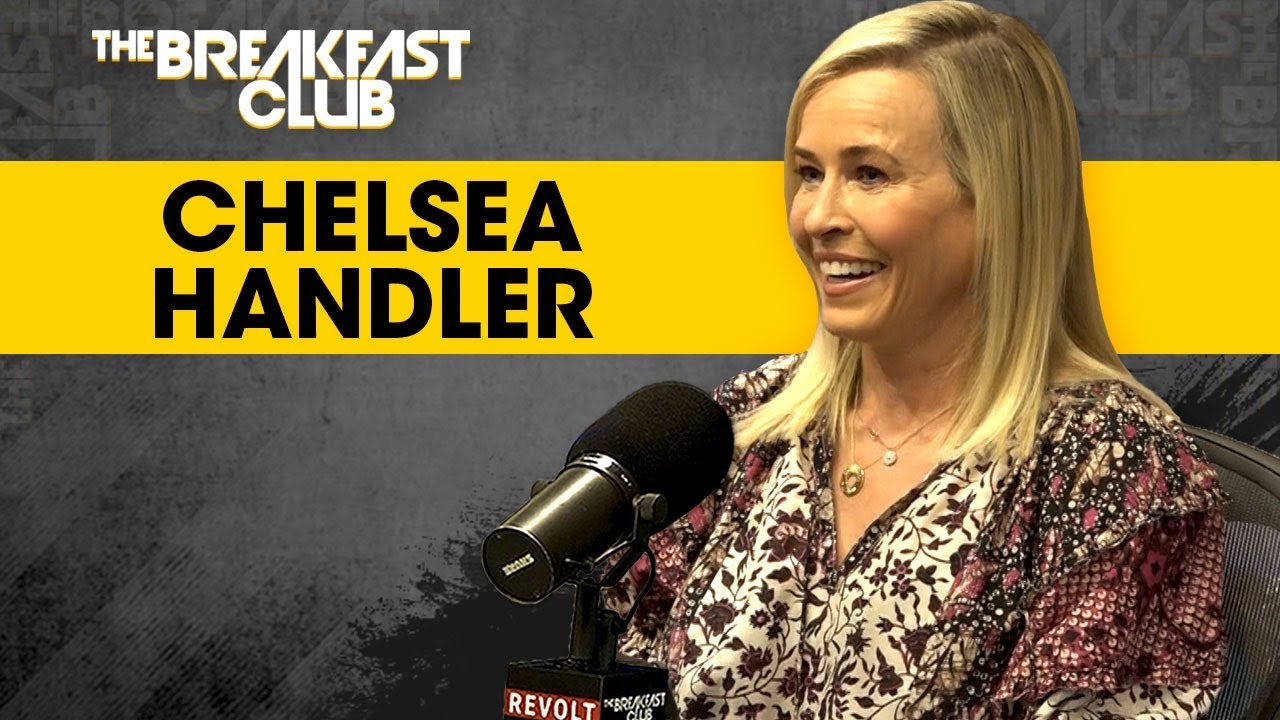 chelsea-handler-talks-mental-health-new-perspectives-her-book-more