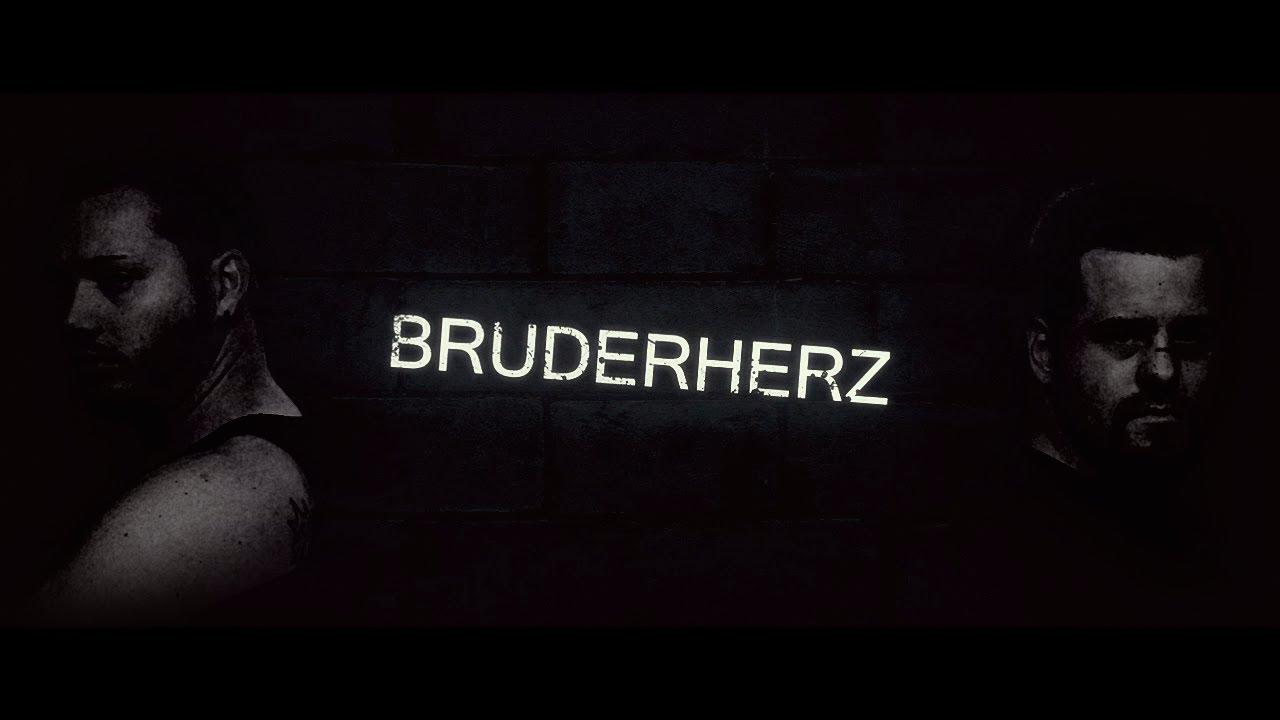 Bruderherz Film