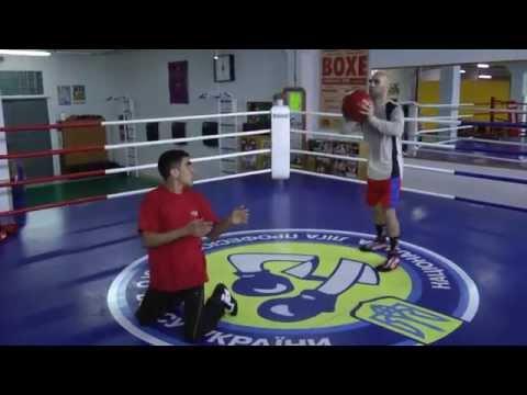 Стретчинг или упражнения на растяжку и гибкость + видео