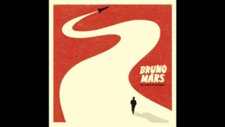 Bruno Mars Count On Me Feat Taylor Swift