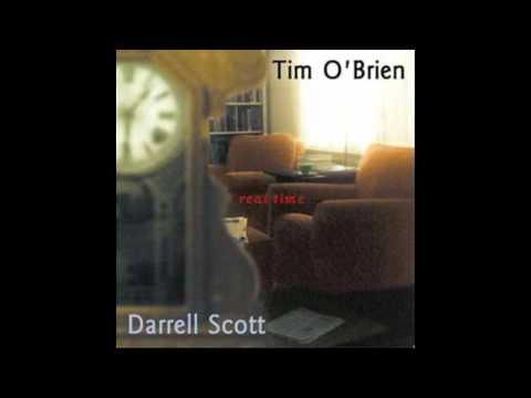 Five Rooms, Tim O'Brien & Darrell Scott