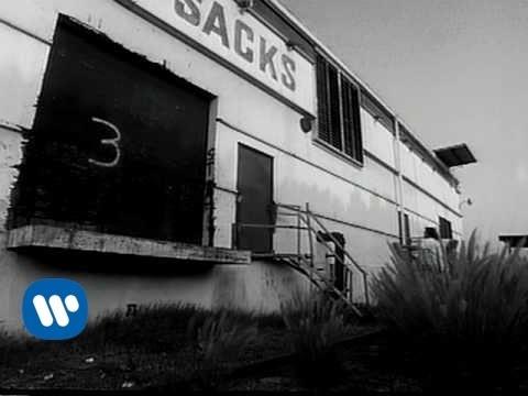 Dwight Yoakam - Turn It On, Turn It Up, Turn Me Loose (Video)