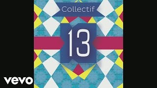 Collectif 13 - 13 (audio)