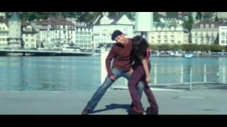 Jaani Dushman 2002 4 Jaaneman Tu Khoob Hai   YouTube