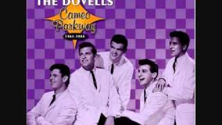 The New Continental - The Dovells