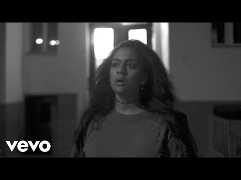 Bibi Bourelly - Ego