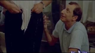 Bombolo e Pippo Franco
