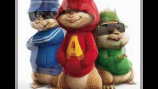alvin and the chipmunks trey songz neighbors now my name