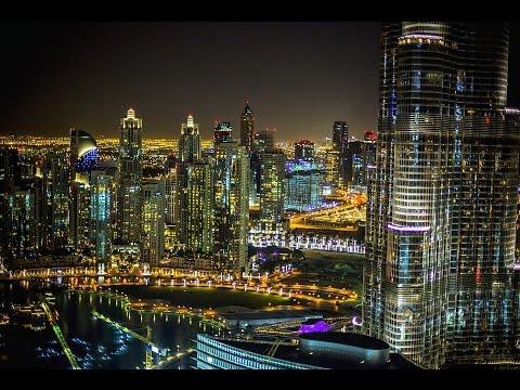 Downtown Dubai WALKING TOUR, Burj Khalifa, Dubai Fountains, Trolley & Souq Al Bahar