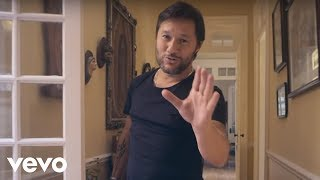 Diego Torres - Iguales (Official Video)