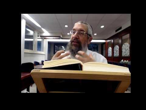 Geneve Habad Live Stream