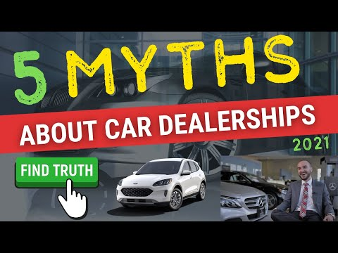 5-myths-about-buying-a-car-at-the-dealership