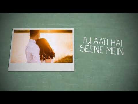 tu-aati-hai-seene-mein-whatsapp-status-  -sanket-  kaun-tujhe-status-  -armaan-malik-  -amaal-mallik