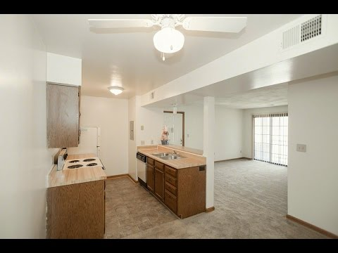 Apartment At 1612 W Little Creek Rd In Norfolk, VA - 1BD 1BA The Lawson Companies Apartment For Rent