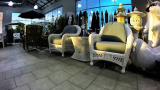 Backyard Billys Outdoor Patio Furniture Baltimore Md