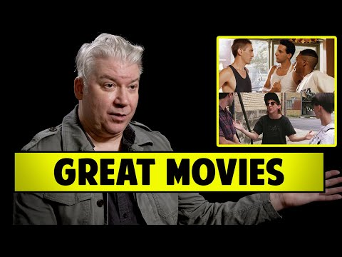 99% Of Great Movies Have This In Common - Chris Gore