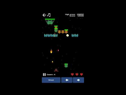 Alien Swarm Shooter For Pc Windows 7/8/10 Free Download