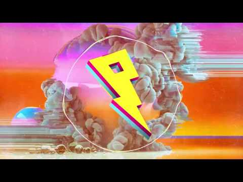 Major Lazer  Run Up feat PARTYNEXTDOOR & Nicki Minaj Big Z Remix
