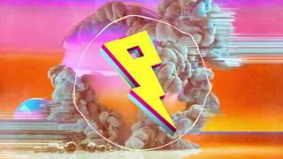 Major Lazer - Run Up (feat. PARTYNEXTDOOR & Nicki Minaj) [Big Z Remix] mp3