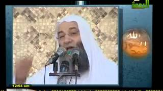 نصرة النبي ٠  ح٠  د صلي الله عليه وسل٠   للشيخ ٠  ح٠  د حسان