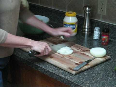 Esl food preparation verbs youtube forumfinder Images