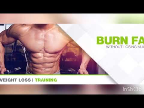 dr-kareem-double-edged-fat-loss-review-|-don't-buy-until-you-read-this?