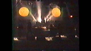 Mercyful Fate - Ft Lauderdale 1993 - 04 - A Dangerous Meeting