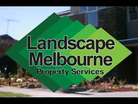 Owners Corporation Services Landscape Melbourne Property Services