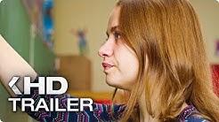 DIE GRUNDSCHULLEHRERIN Trailer German Deutsch (2018)