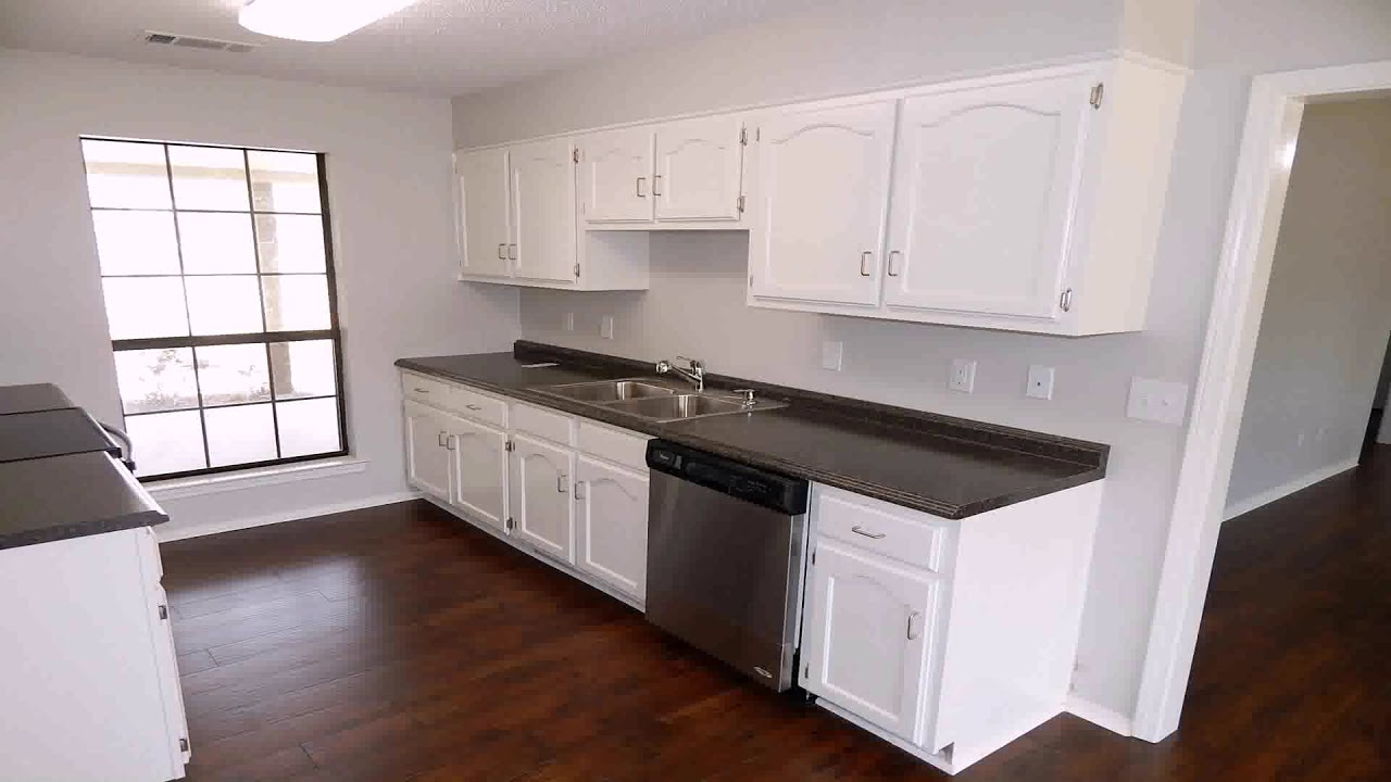 Home Depot Kitchen Cabinets Styles