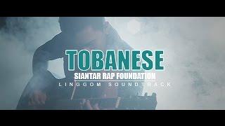 Download lagu Siantar Rap Foundation Tobanese LINGGOM Soundtrack MP3