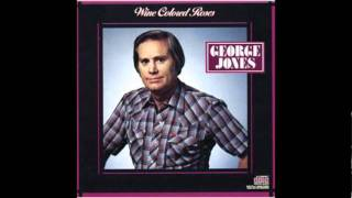 Watch George Jones You Never Looked That Good When You Were Mine video