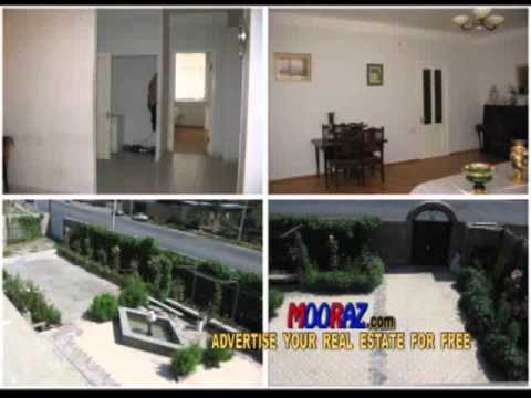 armenian song, armenian real estate, home for sale or rent in Yerevan